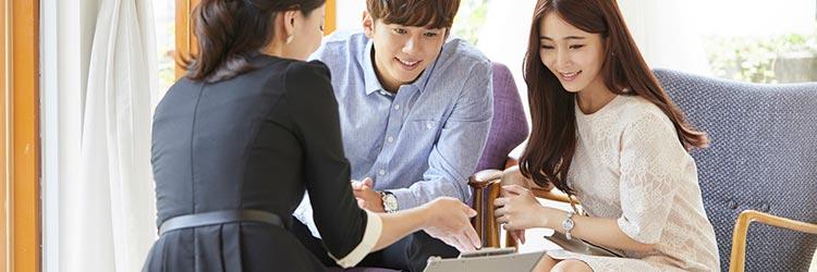 結婚式場予約時の値引き交渉に関する基礎知識