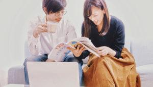 ブライダルフェア参加はオンラインで効率よく♡オンラインブライダルフェアの基礎知識
